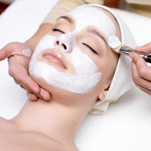 Facial_Spa_Acne_Treatment Aniska Skin